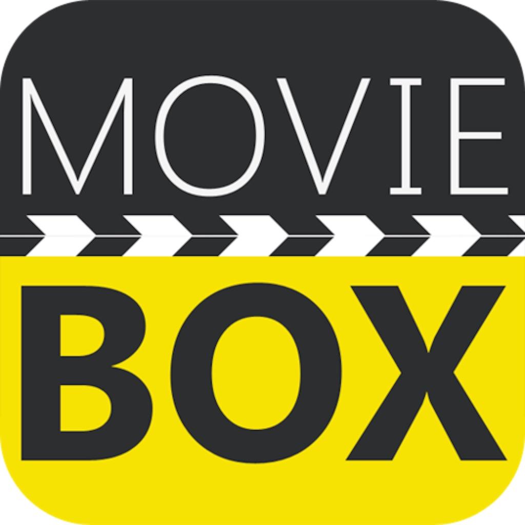 m app box