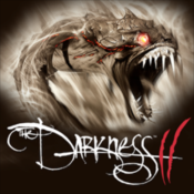黑暗領域2 The Darkness II