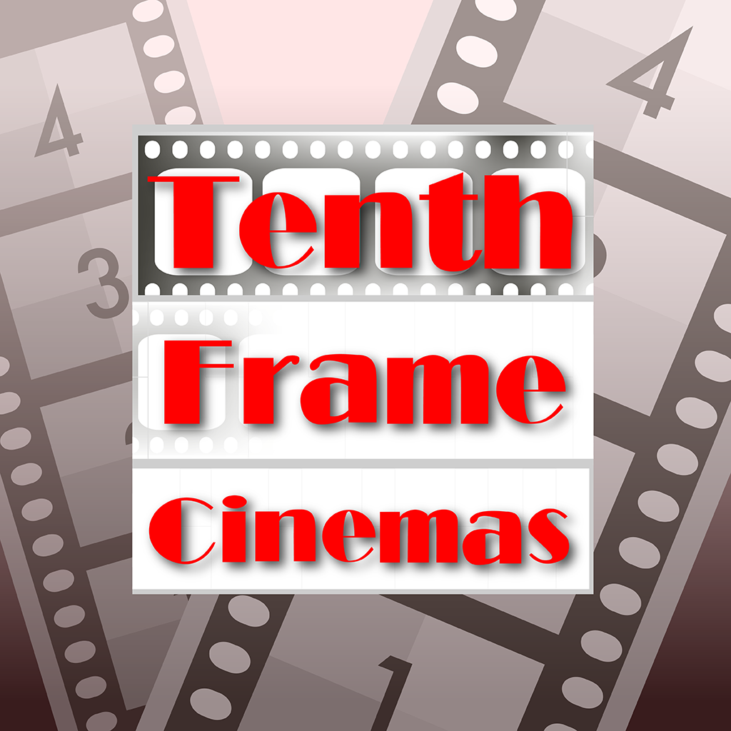 Tenth Frame Cinema Showtimes - Frame Design & Reviews ✓