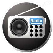 網絡電臺 Internet Radio