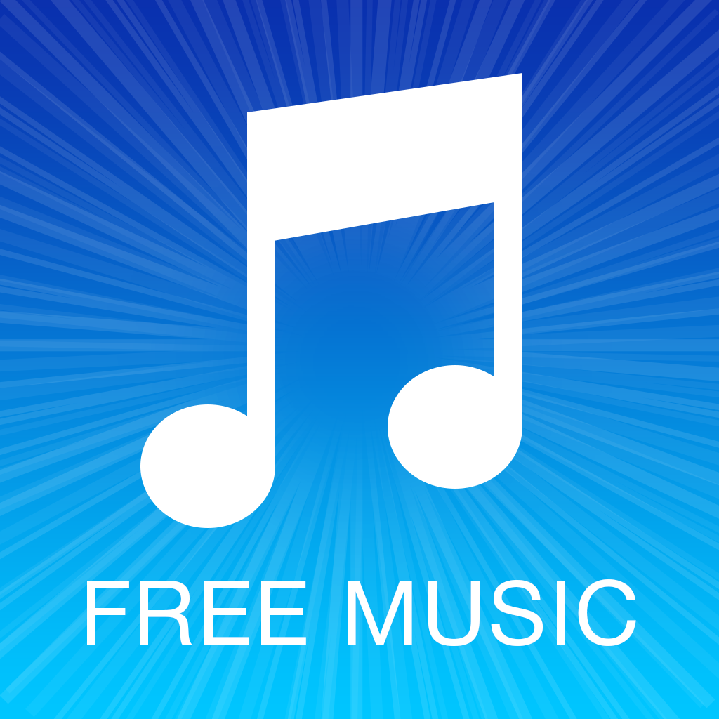 Musify - Free Music Download - Mp3 Downloader - App Store ...