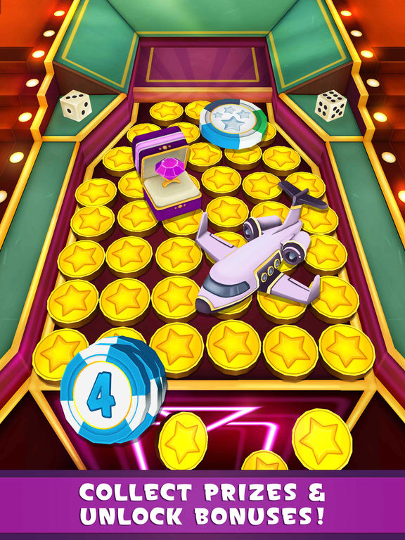 Ae coin mania cheats queen : Arn coin 72 velo