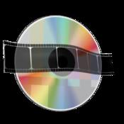 音頻視頻格式轉換工具  DVDxDV Pro