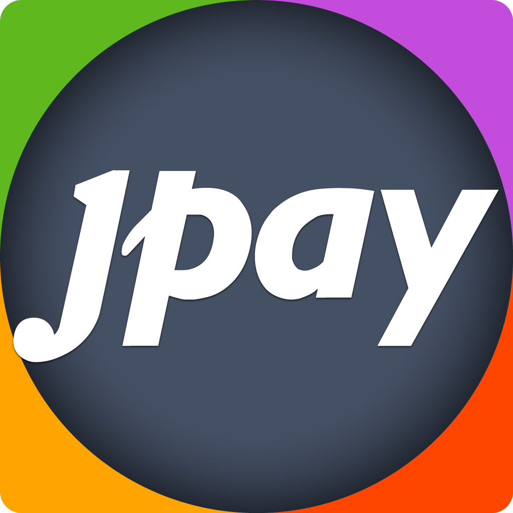 JPay's inmate email service is a fast, feature-rich way to correspond with your incarcerated loved one. Depending on the facility, incarcerated individuals may be able to respond electronically, view and print your message, and view photo attachments.