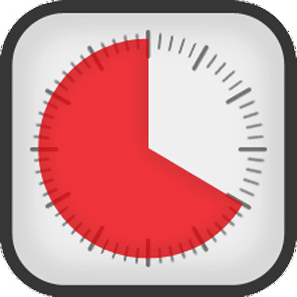 App date and time