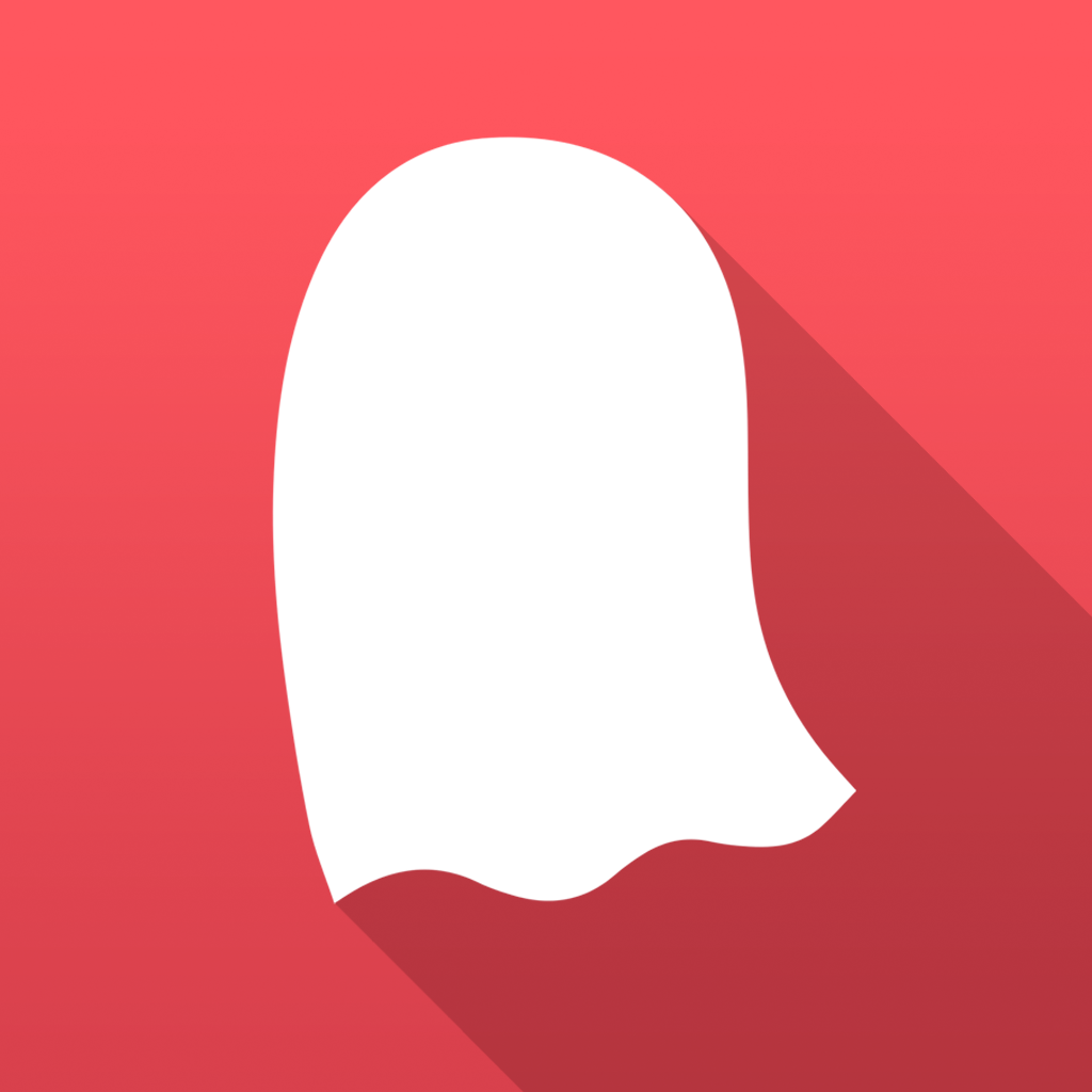snapchat download app store