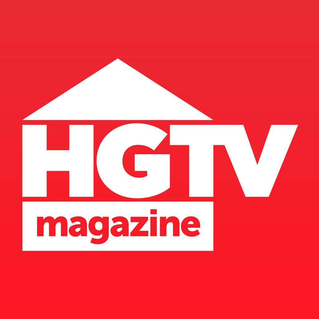 Hgtv Home Design Software Free Download: HGTV Magazine US On The App Store On ITunes