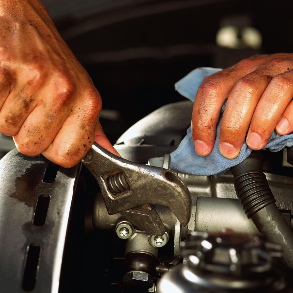 Ase Test Preparation A1 A8 Automotive Service Excellence