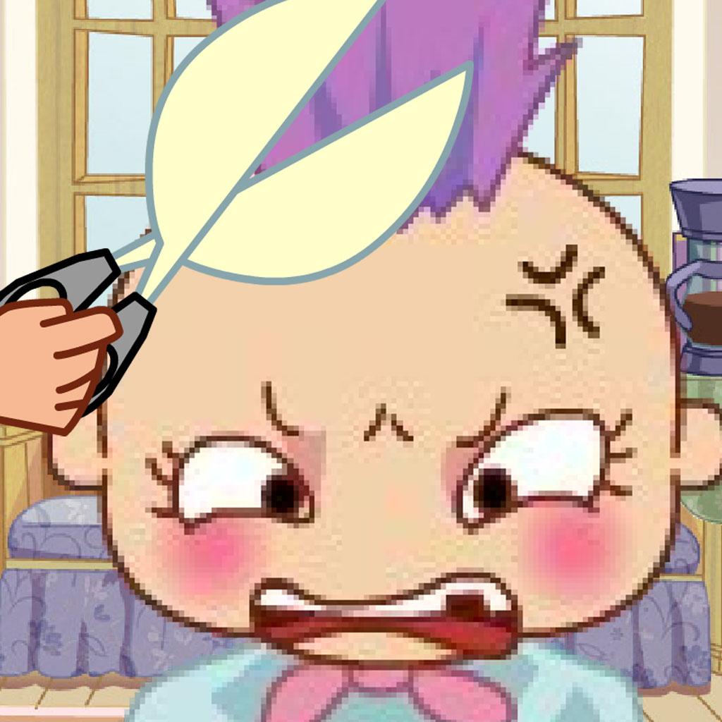 Haircut Free Games Haircuts Models Ideas