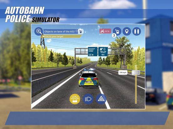euro truck simulator 2 demo