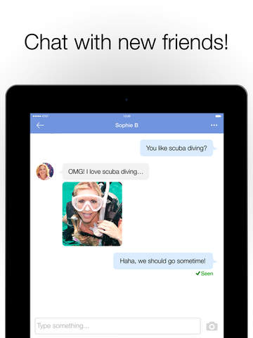 meetme chat and meet women