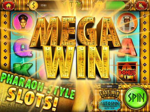 Slots casino reddit, Casino jack free online