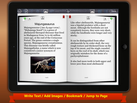Publishing: How To Get Self-published Books Featured on Apple iBooks
