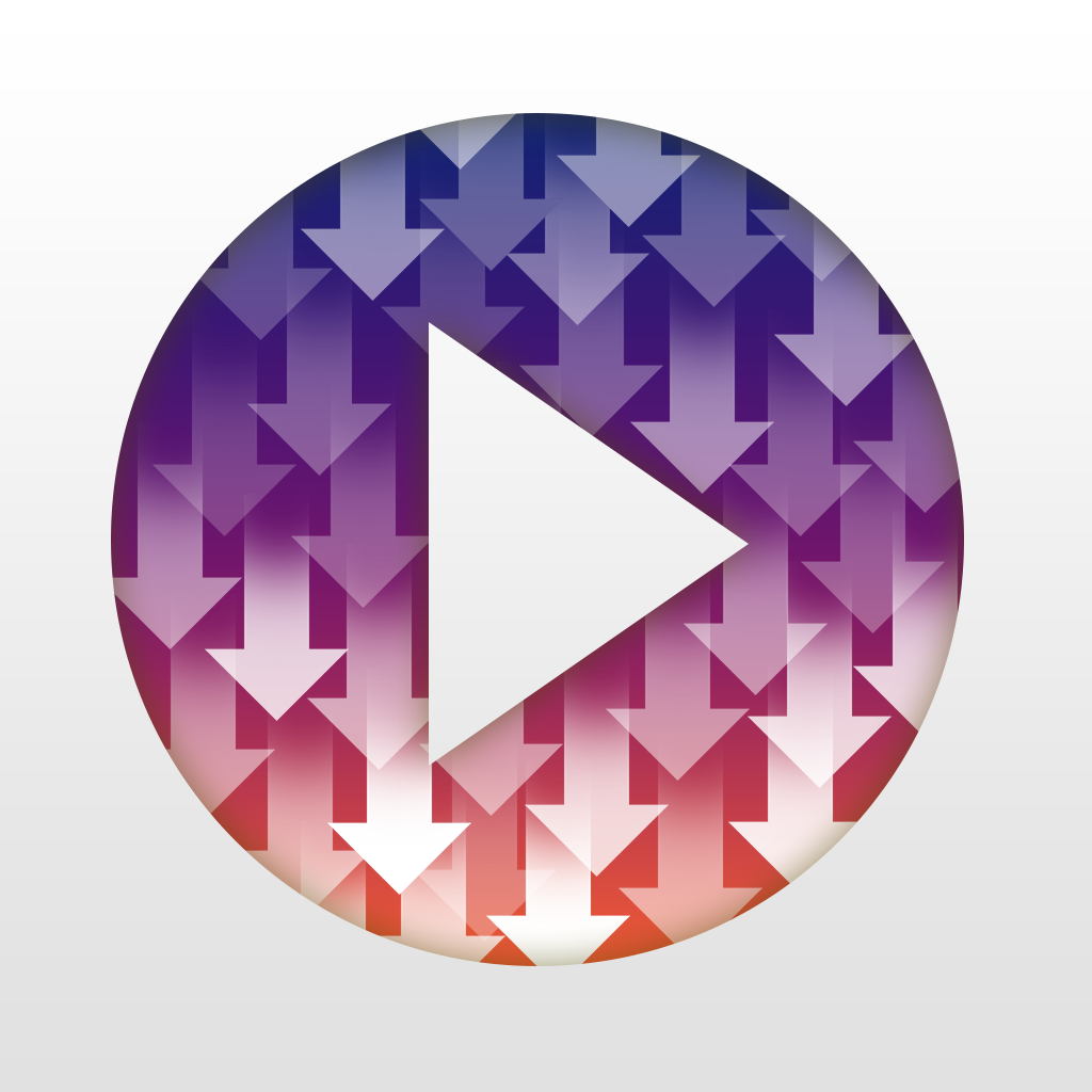12 best video player apps for android free | getandroidstuff.