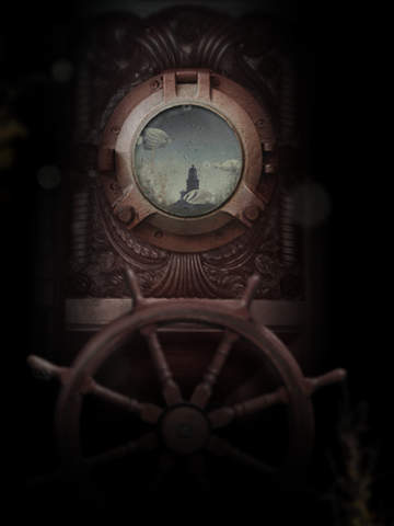 The Sailor's Dream Screenshot