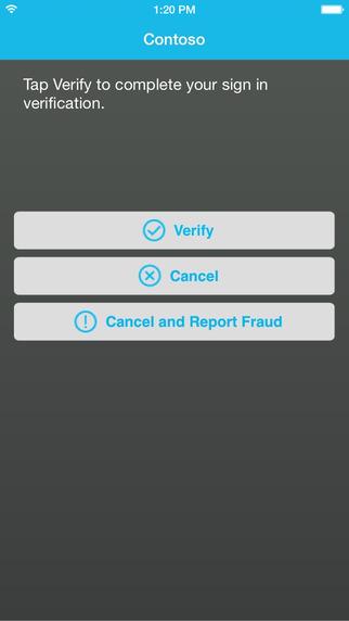 Savo web application