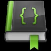 Github 工具 Code Journal
