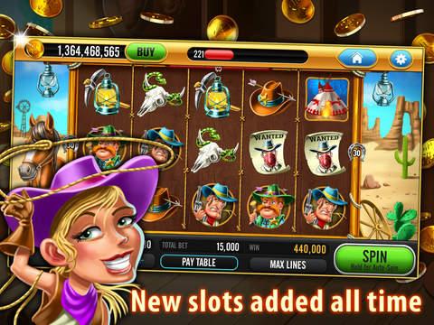 Star casino roulette free