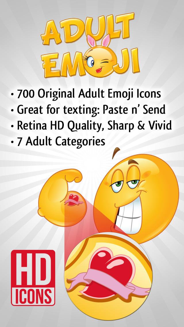 Facebook Emoticons Smileys Free Download: Who Else Wants ...  Text Emoticons Symbols