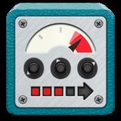 JSON 加速器 JSON Accelerator
