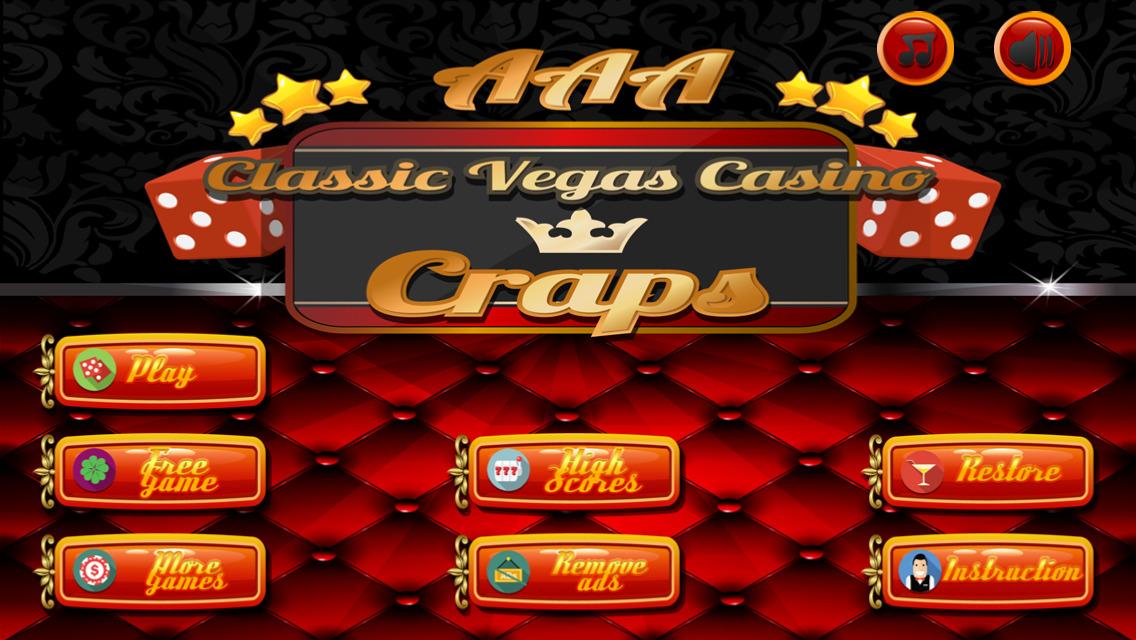 Mountaineer casino new poker room