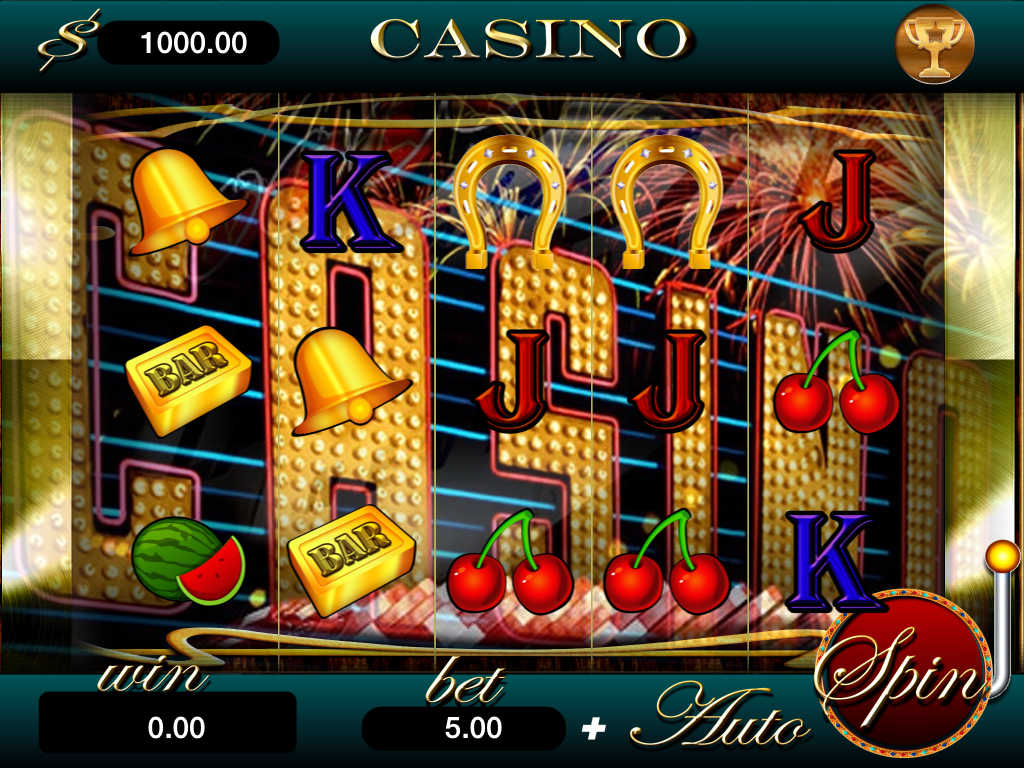 free online casino games reviews
