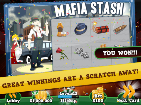 Free Casino Spins Keep What You Win