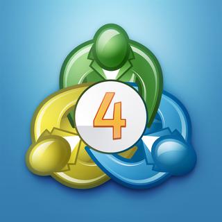 Metatrader 4 for mac
