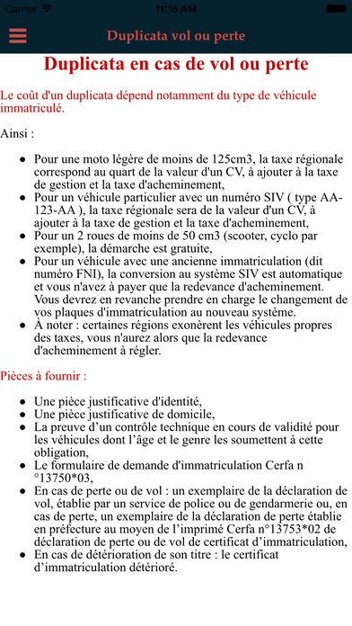 simulation carte grise calcul du tarif de la carte grise et commandez au meilleur prix carte. Black Bedroom Furniture Sets. Home Design Ideas