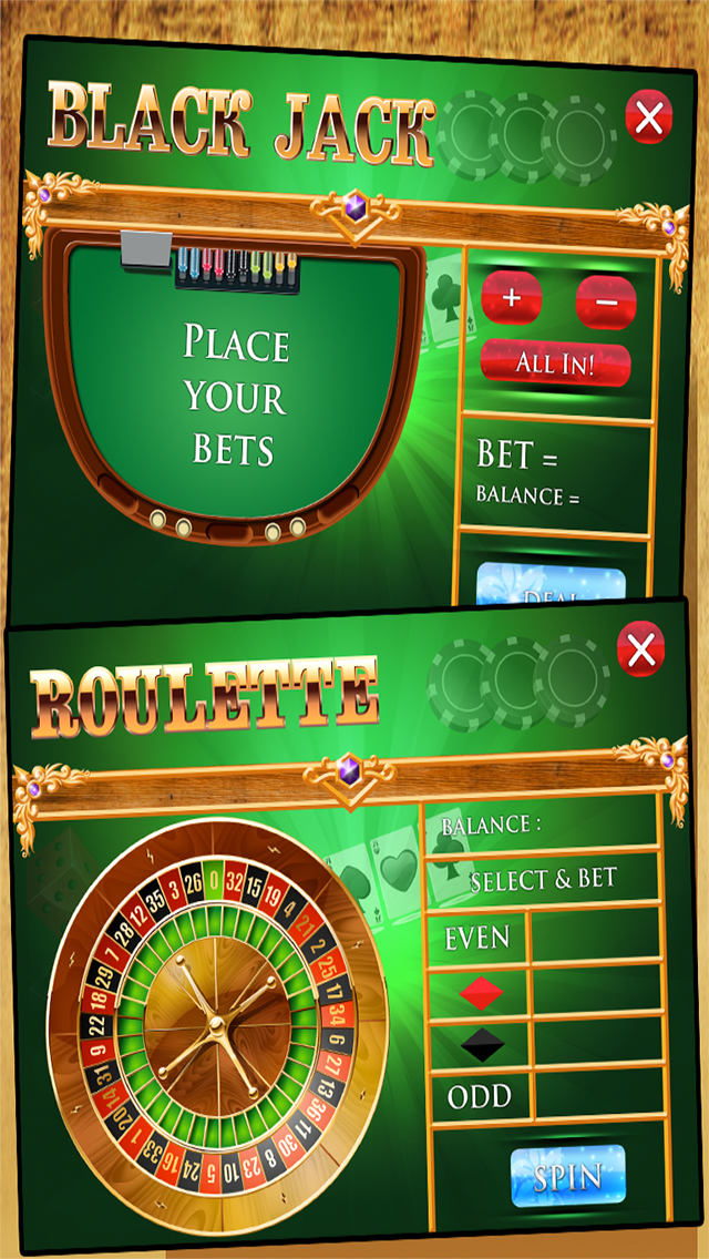 royal ace casino free spins 2019