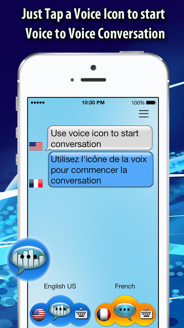 Best English To Spanish Translation App For Ipad Gastronomia