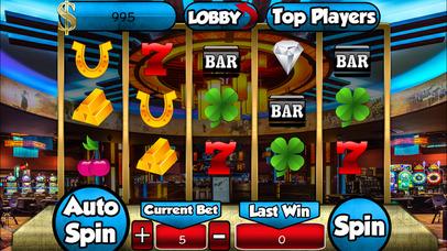 AaA Abys Bee Coins Screenshot on iOS