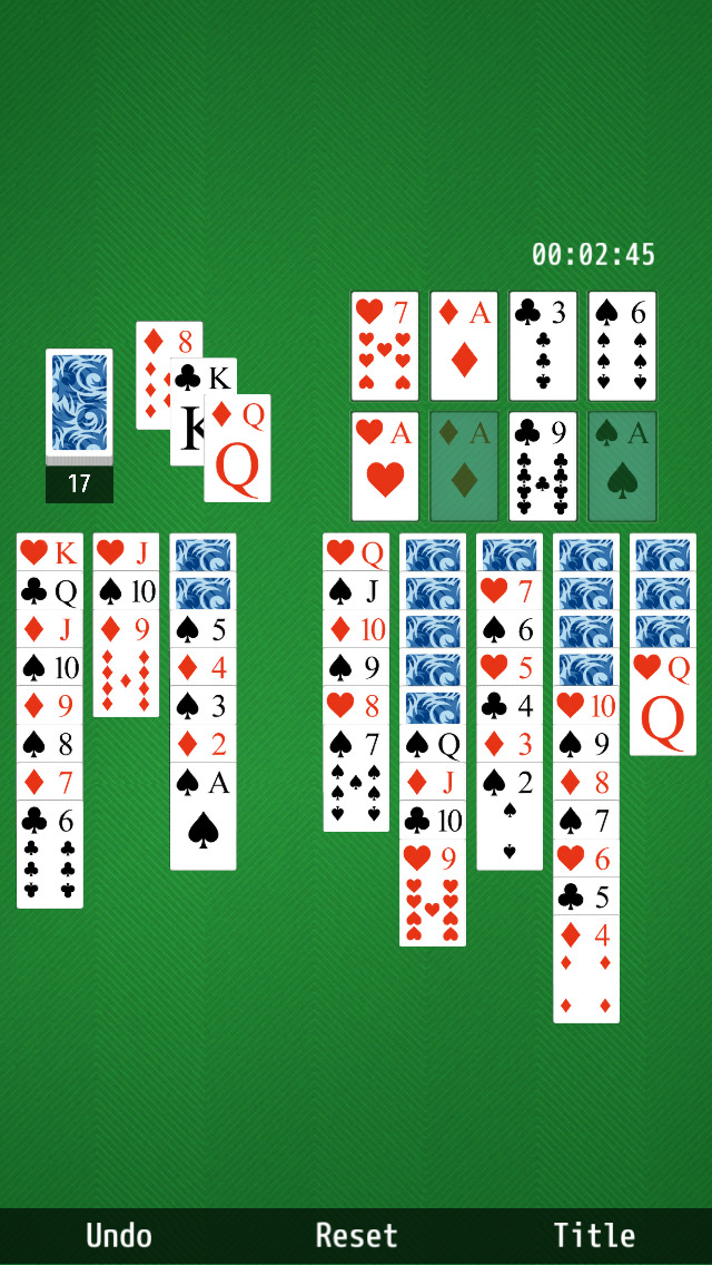 Ultimate video poker free