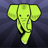 FastEver - Quickly create Evernote text note