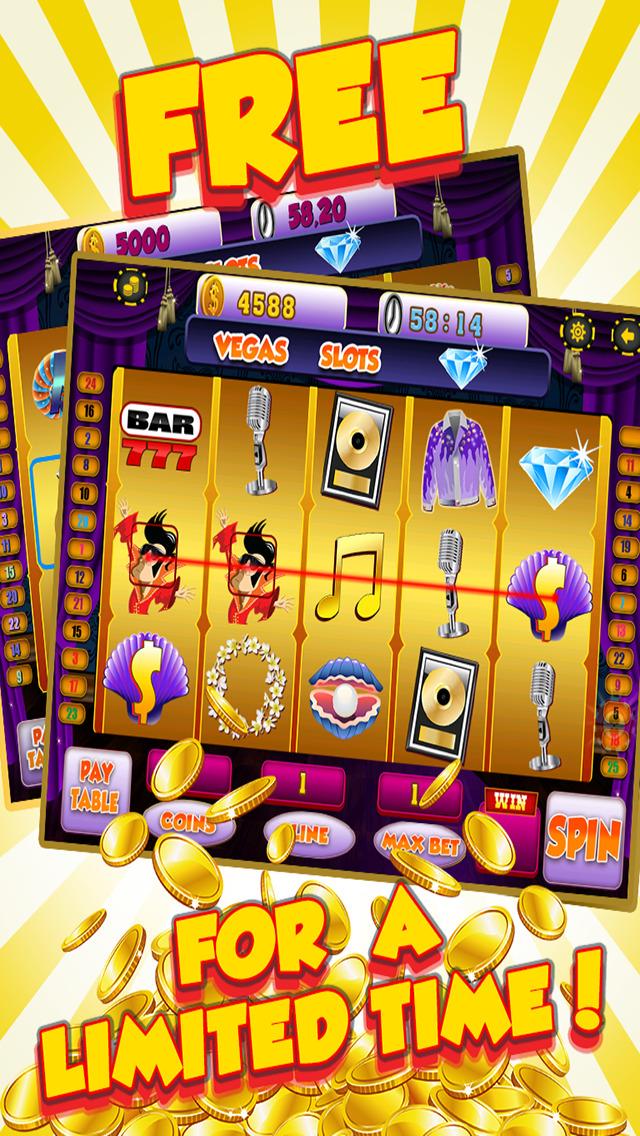 Играть онлайн автоматы мафия