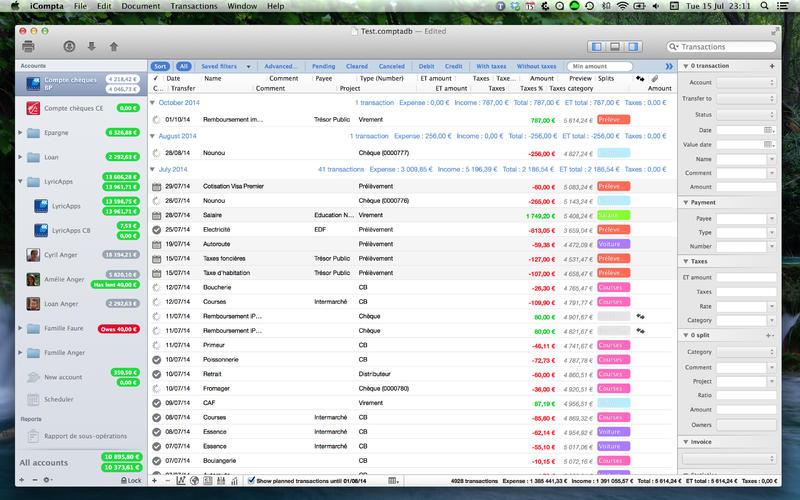 Download dmg software
