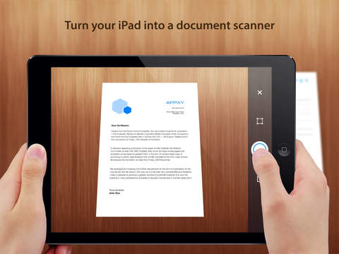 screen480x480 iOS: 8 Scanner Apps Overview and Quality Comparison [ Review ]