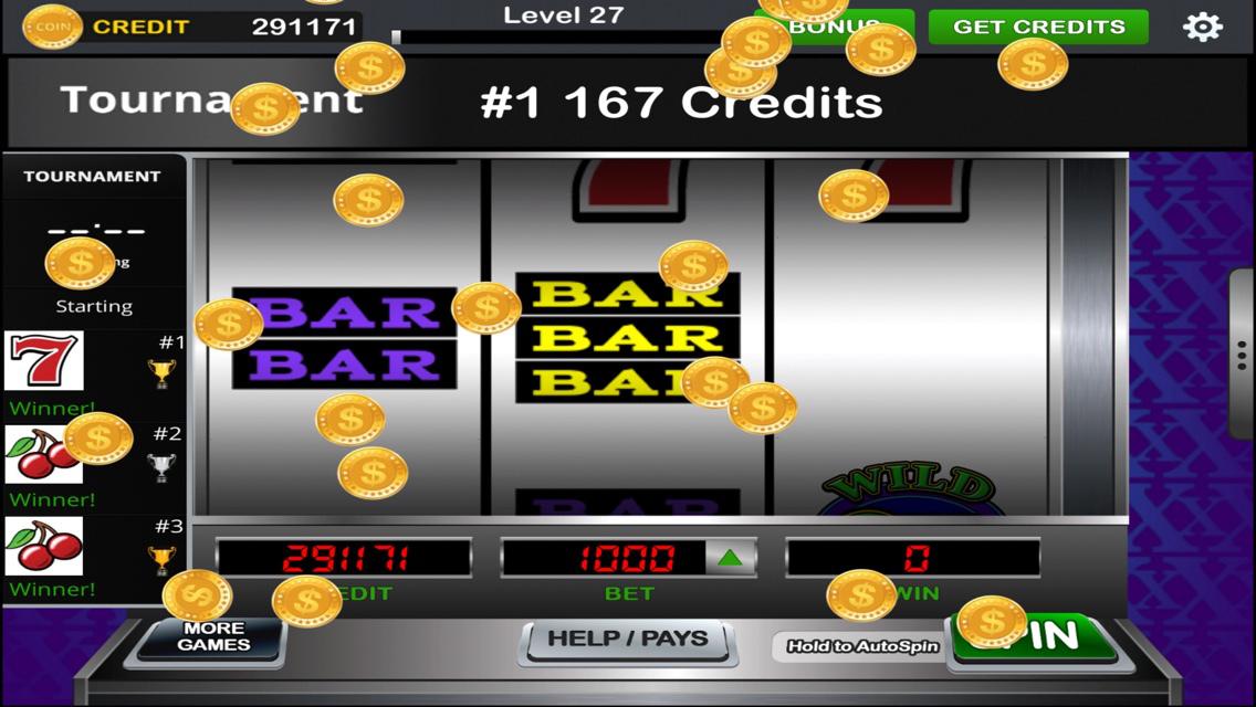 Online Casino Facebook