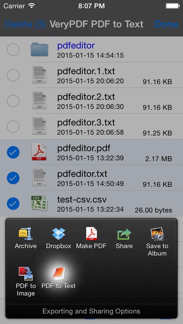 Dji Go 4 App Manual Pdf