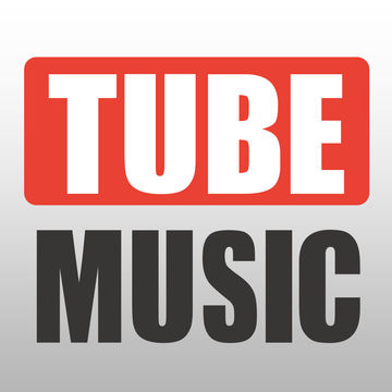 About: Tube Music for Youtube - Video Player and Playlist
