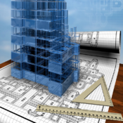 Learn For AutoCAD Revit2014