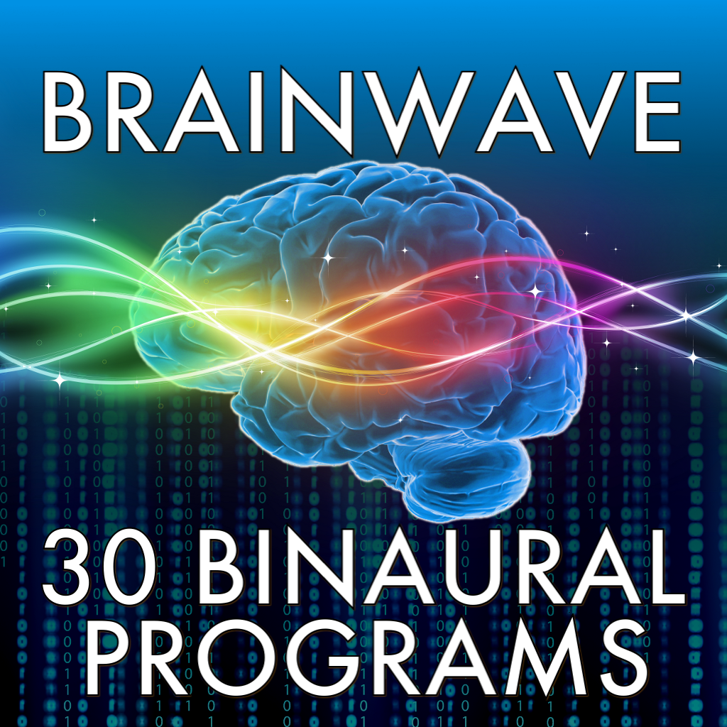 What are Brainwaves?