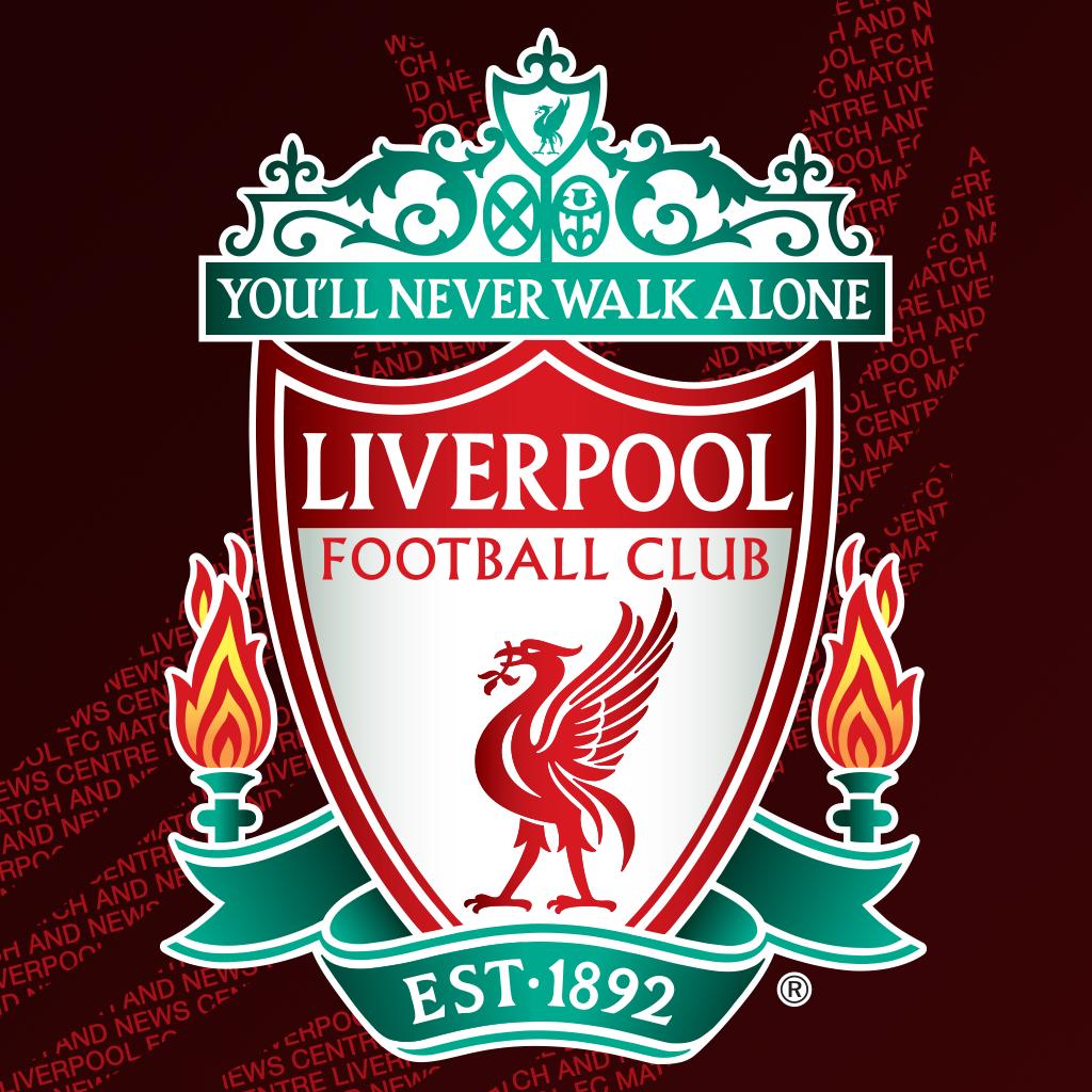 liverpool fixtures - photo #47