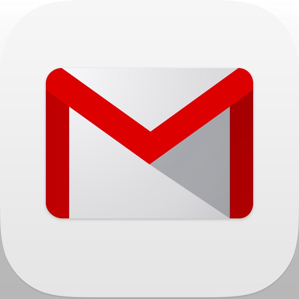 e5ee1b6fb Gmail  10 dicas para você dominar sua caixa de entrada - TecMundo