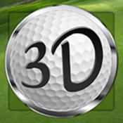 模擬高爾夫 Mini Golf Stars