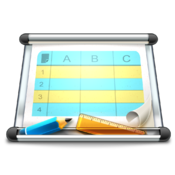 iTemplate - Excel Edition