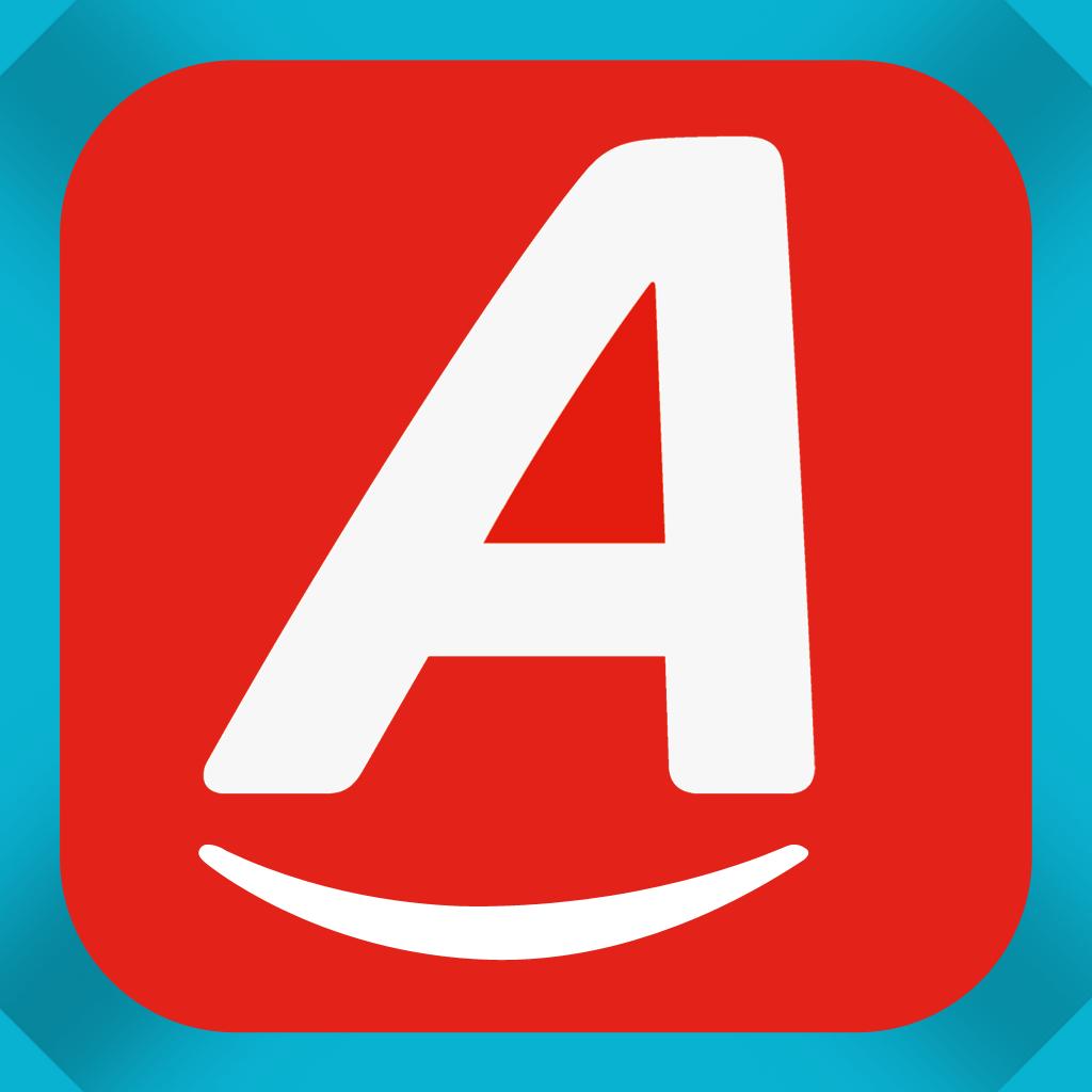 Iphone  To Buy Argos
