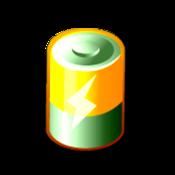 電量信息 Battery Info