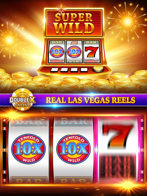 maui mischief Casino