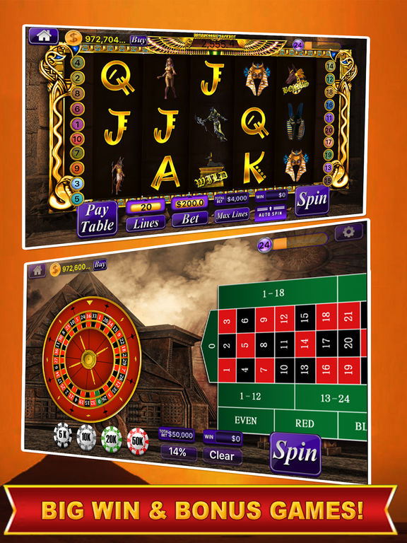 Buffalo run casino joplin mo